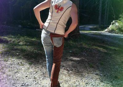 tiroler-lech-style-trachtenhosen-damen